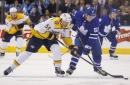 Did fatigue cause Jake Gardiner's injury? | Toronto Star