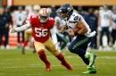 San Francisco 49ers: 5 options for Reuben Foster insurance