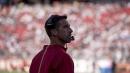 Shanahan already wary of 49ers' great expectations | The Sacramento Bee