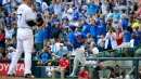 Cubs welcome Brewers fans with open arms — even if the feeling isn't mutual