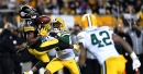 Improving Packers' secondary is more important than pass rush for Mike Pettine