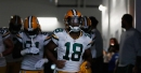 Packers mailbag February 16