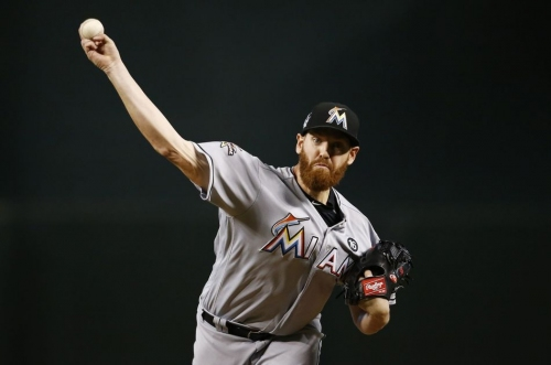 Players win 3 of 5 arbitration cases, lead teams 11-8
