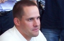 Colts on McDaniels switcheroo: 'The rivalry is back on'