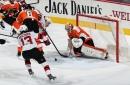 NHL Trade Talk: Ottawa Senators, Philadelphia Flyers