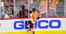 Preview: Flyers travel to Columbus with huge points on the line in playoff race