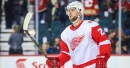 Quick Hits: The Mike Green Edition