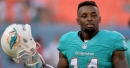 Ravens Browns potential fit for Dolphins Jarvis Landry
