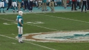 Miami Dolphins uniform changes coming but it won't make their fans happy