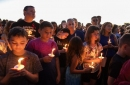 Parkland school shooting: Dolphins send group to vigil for victims | The Daily Dolphin