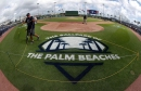 Nationals and Astros reach naming rights deal for Ballpark of the Palm Beaches
