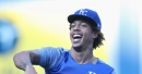 Kansas City's mishandling of Raul Mondesi is reaching fascinating new levels