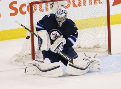 NHL Trade Rumors: Winnipeg Jets Might Pursue Top Forward as Trade Deadline Approaches