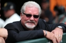 Giants ownership directs Brian Sabean to reassume day-to-day...