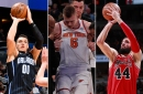 NBA tanking season: Here come the Knicks