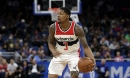 NBA Daily: Wizardry Without Wall