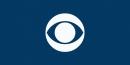 Orioles' Zach Britton: Lands on disabled list