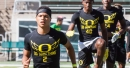 Oregon Ducks will once again host top targets for its SNL even this July