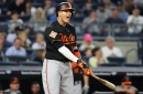 Baltimore Orioles: Manny Machado could be the deadline name in 2018