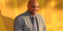 Charles Barkley sounds off: Cavaliers, LeBron's future and problems in the NBA