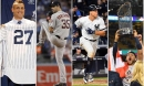 Are Yankees or Astros team to beat in American League?