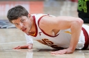 Cleveland Cavaliers: Kyle Korver will soon be kicked from the rotation
