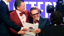 Son of Cleveland Cavaliers owner Dan Gilbert recovering after brain surgery