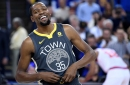 Cleveland Cavaliers: 5 dream targets during 2018 NBA free agency