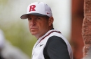 Rutgers baseball 2018 preview: Can 'better culture' lead to Big Ten tourney berth?
