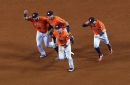 Astros: Why the path for AL supremacy runs through Houston