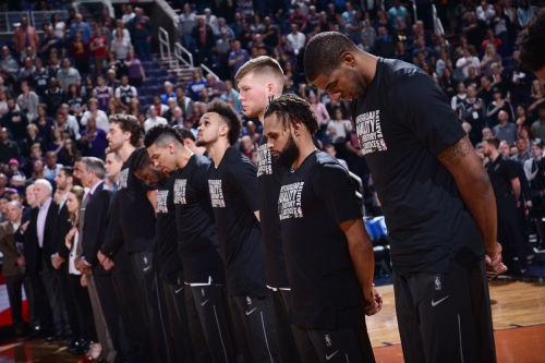 San Antonio Spurs: 4 questions that remain during NBA All-Star Break