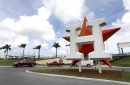 Astros' spring training site gets naming rights agreement