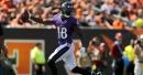 Ravens Season in Review: Jeremy Maclin