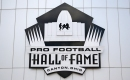 Tickets for HOF game, enshrinement on sale Friday