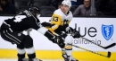 Game Day Preview #57, Los Angeles Kings @ Pittsburgh Penguins