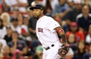 Ex-Yankee Eduardo Nunez returning to the Red Sox