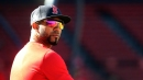 Reports: Red Sox agree with infielder Eduardo Nunez, pending physical