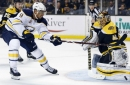 Rick Nash, Evander Kane among NHL stars who may move as trade deadline approaches