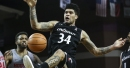 Box Score Deep Dive: Bearcats Offense Gets Lost in Houston