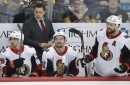 Cheapseats: Gaps are closing for Senators, on the ice and in the standings