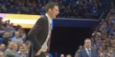 BOZICH | Better NCAA Tournament Seed: Louisville or Kentucky? Stay tuned