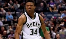 Nuggets-Bucks: Game Time, Schedule, TV Channel, and Live Stream