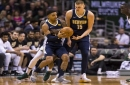 Denver Nuggets: Nikola Jokic records the fastest triple-double in NBA history | isportsweb