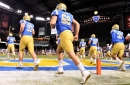 UCLA Football: Angus McClure is leaving Westwood for Nevada