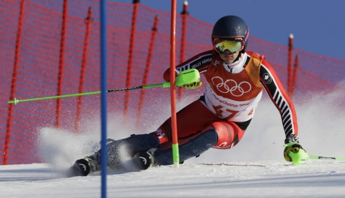 How Connor McDavid convinced Canadian Olympian Jack Crawford to stick to skiing   Toronto Star