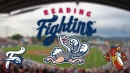 Reading Fightins to have new radio home for 2018 season