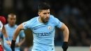 Manchester City v Leicester City Betting Preview: Latest odds, team news, tips and predictions | Goal.com
