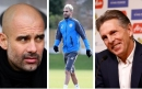 Manchester City vs Leicester City, Premier League preview: team news, injuries and suspensions