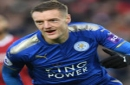 Jamie Vardy confirms commitment to Leicester City amid transfer rumours