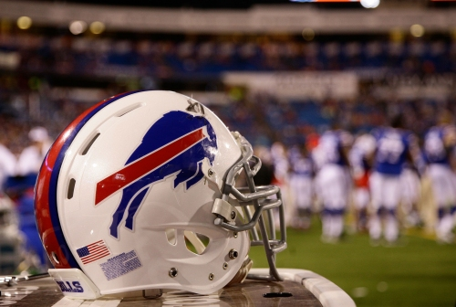 Buffalo Bills: Some new hires during the offseason slow period